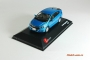 Honda Insight 2010 (�����)1/43