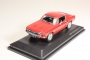 Ford Mustang 1968 (�������)1/43
