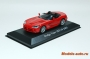 DODGE Viper SRT-10 2003 Red 1/43