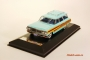 Ford Country Squire 1964�. (���������)1/43