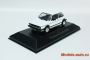 Volkswagen Golf I GTi 1976 white 1/43