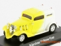 American Hot Rod Karcher 1/43