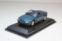 Mercedes Benz SL55 (�����-��������)1/43