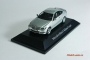 Mercedes Benz C-Klasse Coupe (C204) 2011(�������, ��������)1/43