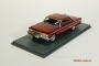 Ford Galaxie 500 1963�. (��������)1/43