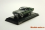 Ford Mustang GT 2+2 Fastback, dark green 1968 1/43