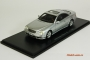 Mercedes-Benz CL 55 AMG (�������)1/43