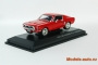 Ford Mustang GT 2+2 Fastback, red, 1968 1/43