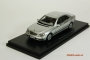 Mercedes-Benz W220 S Klass (�������)1/43