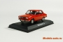 RENAULT 12 1969 Red 1/43