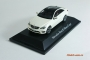 Mercedes Benz E-Klasse Coupe (C207) 2013(�.�����-��������)1/43