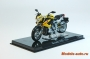 BENELLI TNT 1130 Yellow 1/24