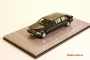 Mercedes-Benz S500 Pullman Guard (W140)(��������� �. ������)1/43