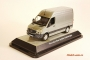 Mercedes-Benz Sprinter Kasten (����� ��������)1/43