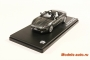JAGUAR F-type V6 S 2014 Lunar Grey 1/43