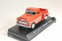 Chevrolet Stepside Pickup 1955�. 1/43