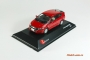 Honda Insight 2010 (�������)1/43