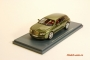 Bentley Flying Star by Touring 2010�.(������� ��������)1/43