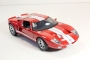 Ford GT Concept  (�������)1/24