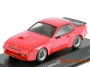 Porsche 924 Carrera GT 1981 Red 1/43