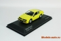 Alpine Renault A310 1600, yellow 1972 1/43