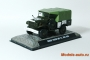DODGE WC51 3/4 4x4  US NAVY 1945 1/43