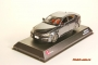 Lexus IS-F (�����-�����)1/43