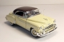 Chevrolet Bel Air 1950�.(�������)1/24