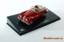 JAGUAR XK 140 Convertible 1956 (�������)1/43