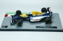 Williams FW15C Ален Прост (1993)1/43