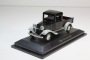 Ford Pick Up 1934�. (������ � �����)1/43