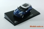 MINI COOPER S COUNTRYMAN (4�4) 2010 (����� � �����)1/43