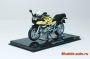 BMW R1100S Yellow 1/24