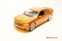 Dodge Charger R/T 2011�.(�����)1/24