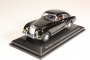 Bentley R-Type Contintal 1954 (������)1/43
