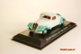 Citroen Traction 22CV 1934�. (����� � �������)1/43
