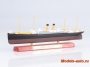 RMS Celtic 1/1250