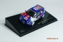 Citroen Saxo Kit Car #107 Loeb-.Elena Rally Sanremo 1999 1/43