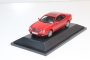Mercedes-Benz CLK 230 (�������)1/43