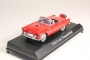 Ford Thunderbird 1956�. 1/43