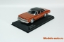 Chevrolet Bel Air, metallic-cooper/black 1973 1/43