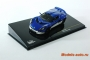 LOTUS EXIGE Sprint Edition 2006 (�����)1/43