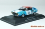 RENAULT 17 Gordini #12 Rally Regardless 1974 1/43