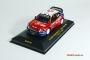 Citroen Xsara WRC #2 C.Sainz-M.Martin Rally Turkey 2005 1/43