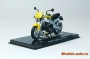 BUELL Lightning XB-9S Yellow 1/24