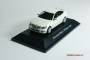 Mercedes Benz C-Klasse Coupe (C204) 2011(�.�����-��������)1/43