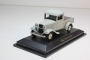 Ford Pick Up 1934�. (�����)1/43