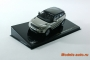 RANGE ROVER EVOQUE (3 �����) 2011 Ipanema Sand and Black  1/43