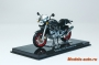 DUCATI 900 Monster S4 Black 1/24