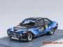 Ford Escort MkII RS Gr.2, No.9, D&W, ETCC Sizilien 1979 1/43